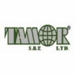 Tamor